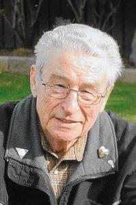 Bernard L. Donchi