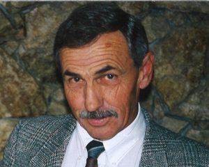 Mathias , Popp