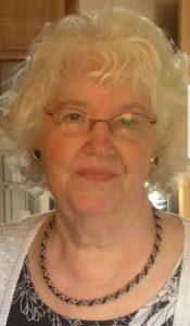 Carla Dawn Hopson
