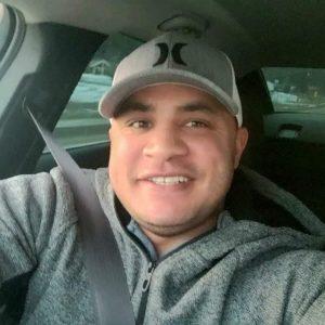 Donavin Kyle Akerley
